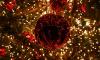 Власти согласуют новогодние украшения для витрин за три дня