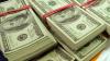 Forbes опубликовал рейтинг самых богатых наследников ...