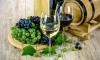 Минфин планирует поднять цены на алкогольную продукцию