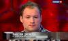 Известного благотворителя Данилова обвинили в вымогательстве денег у многодетной матери