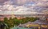 В Петербурге перекроют доступ к крышам
