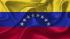 Венесуэла выпустила 100 млн собственной криптовалюты El Petro
