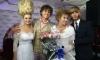 Прохор Шаляпин едва не опоздал на собственную свадьбу