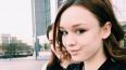 Диана Шурыгина выходит замуж за сотрудника Первого ...