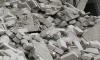 В Кемеровской области обрушилось административное здание: погибла женщина
