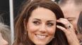 Кейт Миддлтон через несколько месяцев станет новой ...