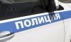На Ставрополье найдены три машины с убитыми водителями