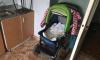 В Тульской области мать жестоко избила 4-месячного сына