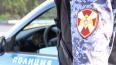 Суд оштрафовал петербуржца, спьяну угрожавшего проблемами ...