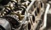 В Петербурге продают два крупных предприятия по ремонту двигателей