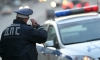 В Москве грабители в форме ГИБДД угнали автомобиль BMW