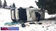 В Ивановской области в ДТП с микроавтобусом пострадали ...