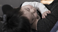 В Петербурге умер ребенок, которого отказались лечить ...