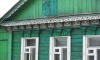 В Петербурге вырос спрос на загородную недвижимость