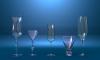 Петербургская полиция помогла индийцу найти пять стаканов с символикой ФИФА