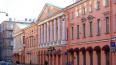 Петербургская валютная биржа стала торговой площадкой ...