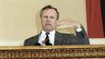 Владимир Путин рассказал о состоянии Собчака после ...