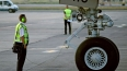Самолет российской авиакомпании Azur Air наконец-то ...