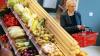 Россиян предупредили о риске роста цен на продукты