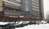 Петербургский суд вынес приговор по уголовному делу о взрыве в квартире на Репищева