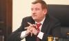 Главой петербургской полиции после проверки утвержден Сергей Умнов