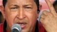 Уго Чавес согласился пройти курс лечения в бразильском ...
