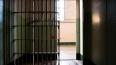Суд Дубая отправил жертву изнасилования в тюрьму