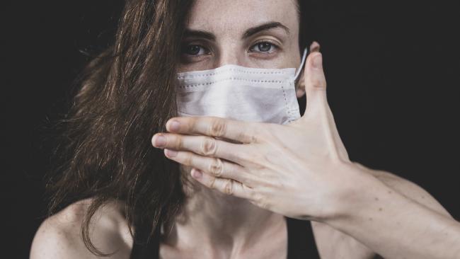 Пандемия коронавируса. Актуальные новости в мире на 14 августа