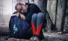 Известная обувная компания ищет пропавшую девушку-блогера, путешествующую пешком от Москвы до Питера