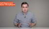 На Сенатской соберутся сторонники Навального, которые выступают против пенсионной реформы