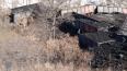 В Амурской области сошли с рельсов 18 вагонов с углем