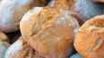 Один из крупнейших производителей хлеба в Петербурге ...