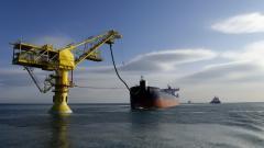 Морские порты России в январе зафиксировали снижение грузооборота