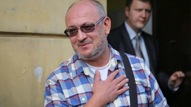 К депутату Резнику наведалась прокуратура после выступления в ЗакСе
