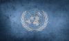 Эксперт: Евросоюз отменит санкции после ввода миротворцев ООН в Донбасс