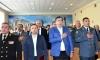 Саакашвили так устал от Украины, что готов вернуться в Грузию