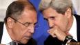 Керри обвинил Россию в гибели мирного населения Сирии
