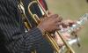 Лекция «Весь этот джаз - кабаре и Бродвей»
