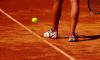 Владимир Путин поприветствовал теннисисток, приехавших на турнир в Петербург