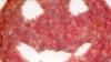 В Ленобласти торговали зараженными колбасой и мясом