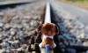 В Ленобласти осудят 55-летнего мужчину, который два года насиловал сына сожительницы