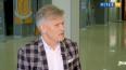 "Олимпийский чемпион Дмитрий Васильев: ""Заявление WADA – ..."