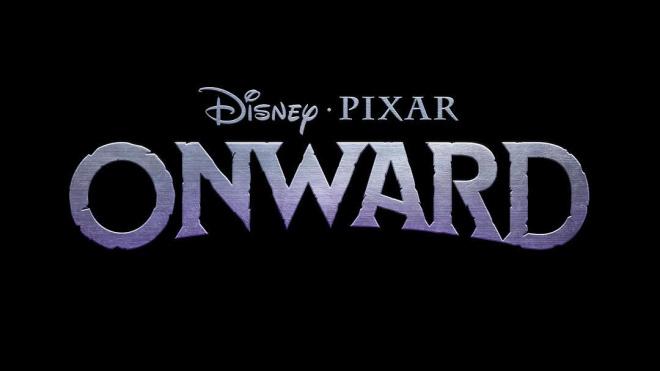 Студия Pixar анонсировала выход нового мультфильма