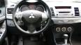 Убийцы Буданова «клонировали» машину москвича