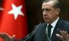 Эрдоган: Россия создаст свое государство на Ближнем Востоке