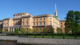 National Geographic опубликовал топ музеев в Санкт-Петер...