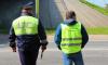 В Янино закрыли нелегальный полигон