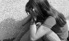 Петербургского аспиранта подозревают в секс-нападении на девочку