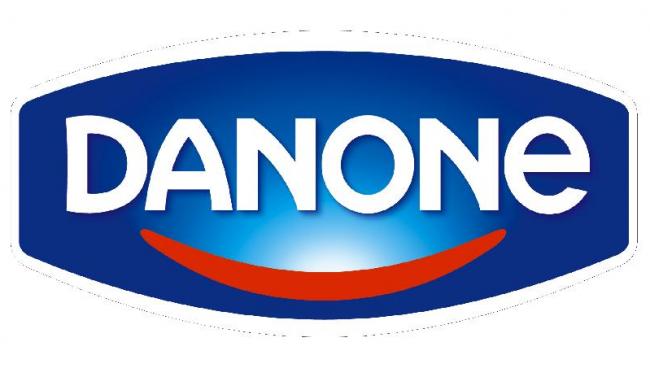 Danone инвестирует в расширение бизнеса в России 1 млрд евро