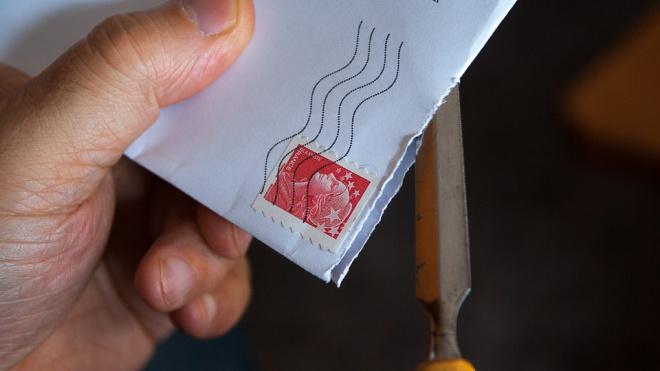 В Ленобласти появятся новые отделения почтовой связи
